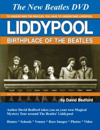 Liddypool_dvd