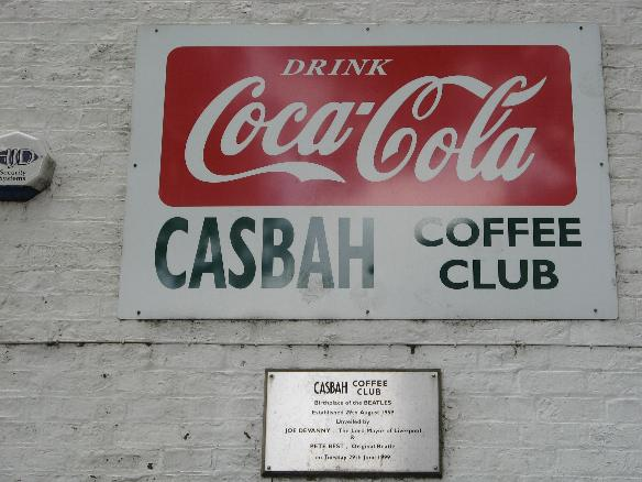 Lpl_Casbah_sign